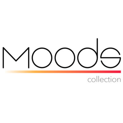 Meubelserie Moods collection